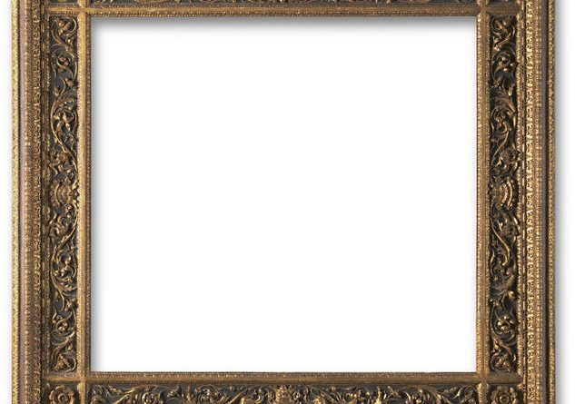 okvir za slike