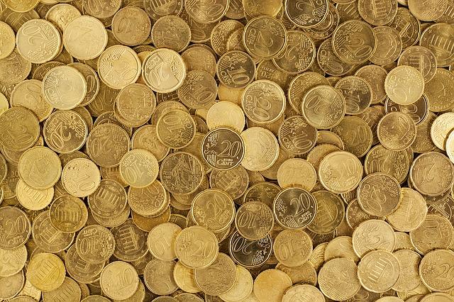 Edison Gold je poznan vsem, ki se spoznajo na cene zlata