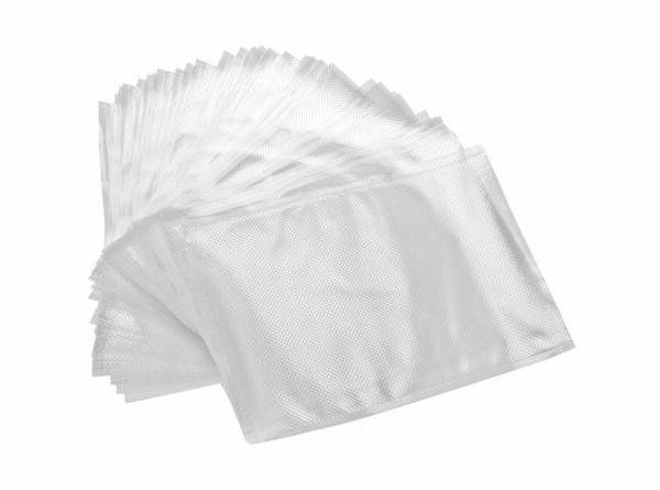 Vrečke za vakumiranje