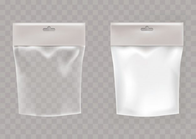 vrečke za vakuumiranje