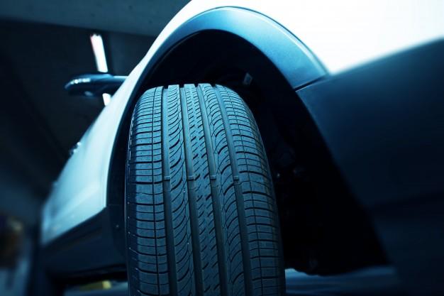 Zimske pnevmatike