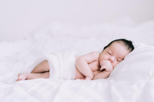 prenosna posteljica